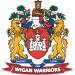 Wigan Warriors U19